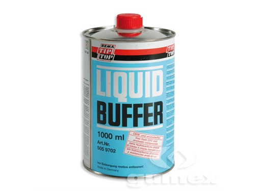 ODMASŤOVAČ TIP TOP LIQUID BUFFER